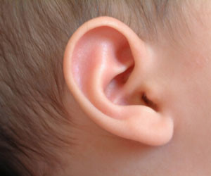 Chiropractic care for ear infections