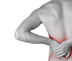 Back_Pain_treatment