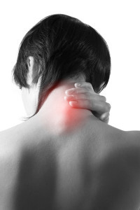Neck_Pain_treatment